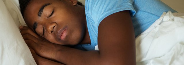 That teen sleep issues by category remarkable, rather